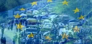 oluja-pod-pokrivetljstvom-evropske-unije-600x287