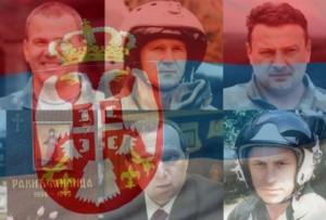 srpski-heroji-heroji-zastava-srpska-zastava-bombardovanje-piloti-milica-rakic-Србин.инфо