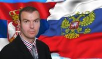 39rusija-srbija-696x415