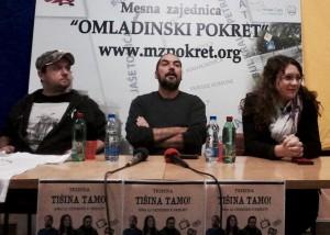 cenzura_marko_vidojkovic_draza_petrovic_sanja_kljajic_cenzolovka-1024x729