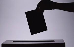 glasanje-c