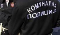 komunalna_policija_uskoro_dobija_nove_uniforme