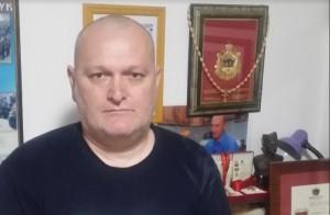 Bradić Ljubomir