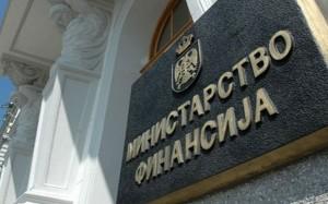ministarstvo-finansija