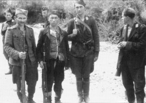 partizani-i-ustase-zajedno-april-42-crna-legija-1-proleterska