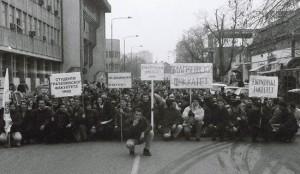 protesti-studenata