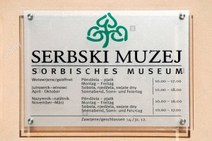 sorbian-museum-serbski-muzej-on-the-ortenburg-in-bautzen-ccf1m2