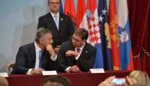 djukanovic-vucic-i-oreskovic www.politika.rs
