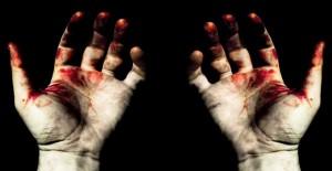 krvave-ruke