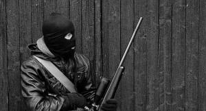 kriminalac-pixabay