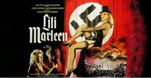 lili-marleen-poster