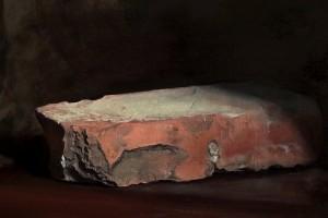 brick_by_miles_johnston
