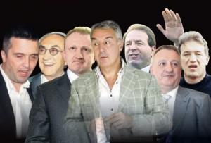 dragan-j-vucicevic-tajkuni-miroslav-miskovic-dragan-dilas-bogoljub-karic-a-1448245209-789731-700x473
