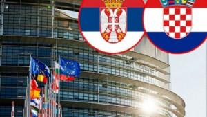 evropski-parlament-srbija-Izvor: TPKNEWS