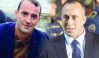 Braća Haradinaj