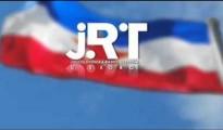 jrt-tv