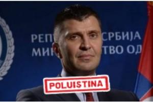 ministar-odbrane
