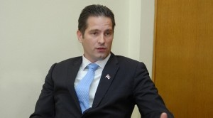 ministar-za-povratak-srba-u-vladi-kosova-ljubomir-maric