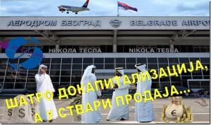 Geto Srbija - nepotrebnaprivatizacijaaerodroma1_thumb