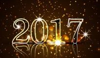 nova-godina-azzaro-clubs