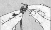 pletenje_namatanje_3