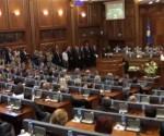 skupstina-kosova-poslanici