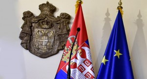 srbija-eu-zastave