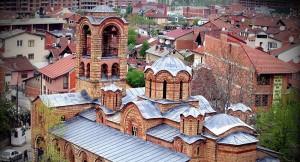 © Wikipedia Photo Balkan