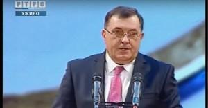 dodik-priznao-kosovo
