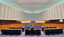 evropsi_sud_za_ljudska_prava_flickr