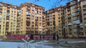 Niš-Bulevar-nemanjića foto: gradjanin.rs