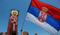 Vidovdan-zastava-gazimestan