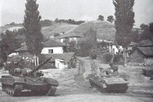jna-38