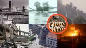 kasetne-bombe-srbija-1-600x337