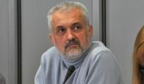 Nino Brajovicć