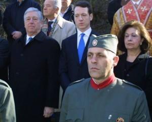 Predrag Bogićević