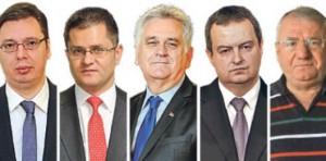 predsednicki-kandidati-5