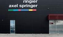 ringier-zgrada-2