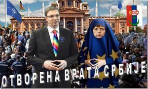 sabirnicentarsrbija-Geto Srbija