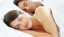 spavanje-krevet-snovi-san-640x440