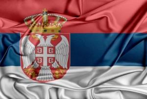 srpska-zastava-srbija-trobojka-grb-foto-profimedia-1454086407-834511-700x473