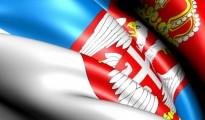 srpska-zastava-zastava-srbije-1345805215-201294-700x527