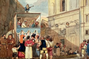 the_puppet_theatre_postcard