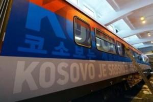 treniiiii-780x439-585x390