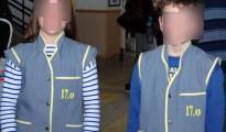 uniforme-info-centrala1
