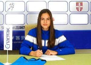 Natalija Drobnjak