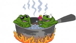 https://www.truthanchor.com/boiling-frogs/