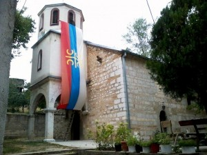 Orahovac_-_Crkva_Presvete_Bogorodice,_2012