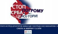 Stop-pogromu-Srba-u-Crnoj-Gori-640x399