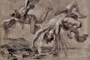 rubens-fall-of-icarus-1637